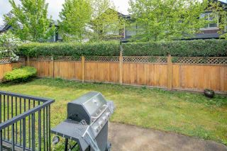 """Photo 30: 7038 181B Street in Surrey: Cloverdale BC House for sale in """"Cloverdale"""" (Cloverdale)  : MLS®# R2574899"""