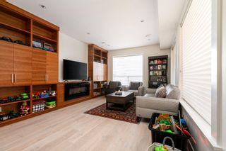 Photo 7: 311 Simcoe St in : Vi James Bay House for sale (Victoria)  : MLS®# 869606