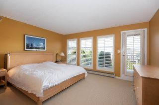 Photo 17: 3088 W 21 Avenue in Vancouver: Arbutus House for sale (Vancouver West)  : MLS®# R2548510