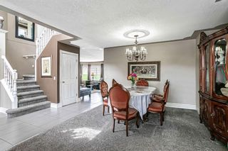 Photo 4: 75 Citadel Grove NW in Calgary: Citadel Detached for sale : MLS®# A1130312