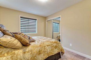 Photo 31: 64 EVERHOLLOW Street SW in Calgary: Evergreen Detached for sale : MLS®# C4225108