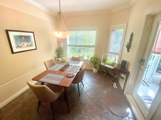 Photo 15: 31 903 RUTHERFORD Road in Edmonton: Zone 55 Townhouse for sale : MLS®# E4245385