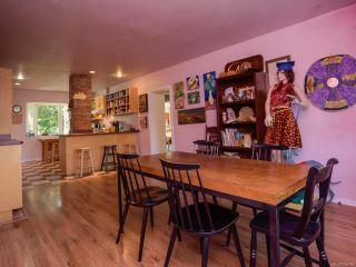 Photo 17: 1751 BEAUFORT Avenue in COMOX: CV Comox (Town of) House for sale (Comox Valley)  : MLS®# 796785
