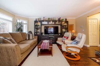 """Photo 11: 133 14154 103 Avenue in Surrey: Whalley Townhouse for sale in """"Tiffany Springs"""" (North Surrey)  : MLS®# R2555712"""