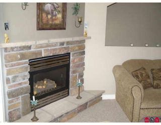 """Photo 5: 63 5965 JINKERSON Road in Sardis: Promontory Townhouse for sale in """"EAGLE VIEW RIDGE"""" : MLS®# H2805241"""