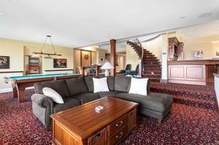 Photo 62: 6106 Genoa Bay Rd in : Du East Duncan House for sale (Duncan)  : MLS®# 873275