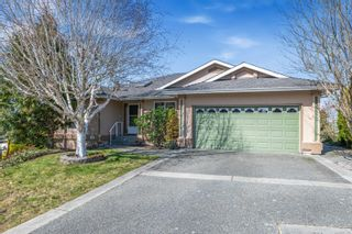 Photo 2: 6394 Groveland Dr in : Na North Nanaimo House for sale (Nanaimo)  : MLS®# 871379