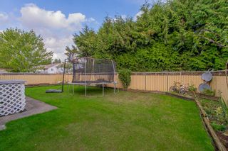 Photo 18: 2764 DEHAVILLAND Drive in Abbotsford: Abbotsford West House for sale : MLS®# R2408665