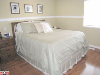 Photo 6: 4346 BILL REID Terrace in Abbotsford: Abbotsford East House for sale : MLS®# F1208882