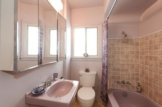 Photo 16: 4855 DUMFRIES Street in Vancouver: Knight House for sale (Vancouver East)  : MLS®# R2579338
