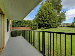 Photo 15: 101 1680 Poplar Ave in : SE Mt Tolmie Condo for sale (Saanich East)  : MLS®# 856970
