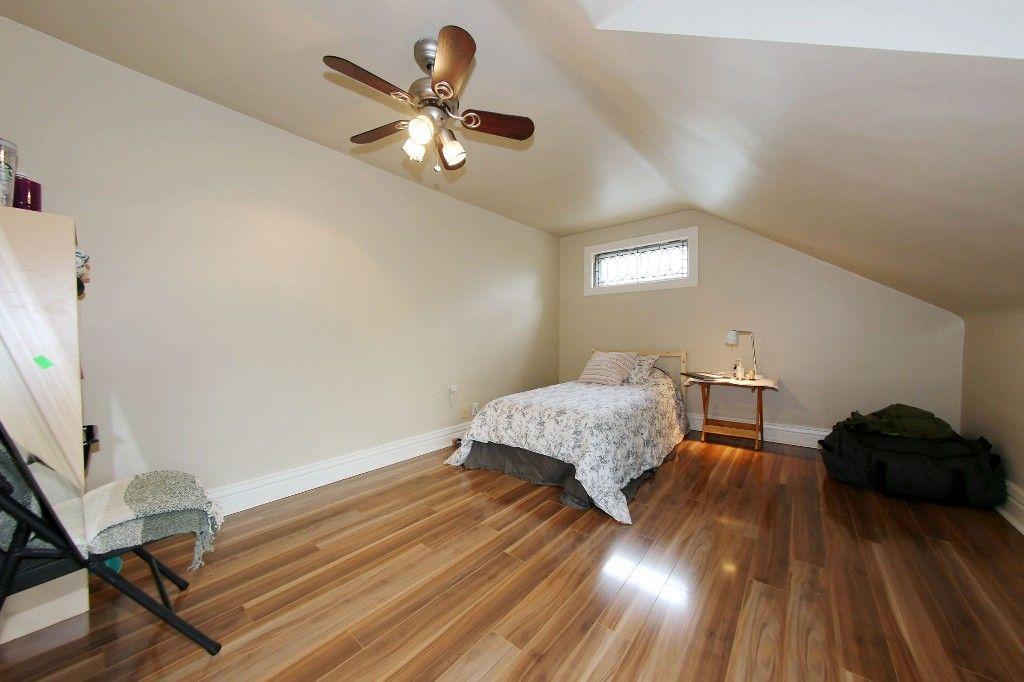 Photo 38: Photos: 46 Purcell Avenue in Winnipeg: Wolseley Duplex for sale (West Winnipeg)  : MLS®# 1515039