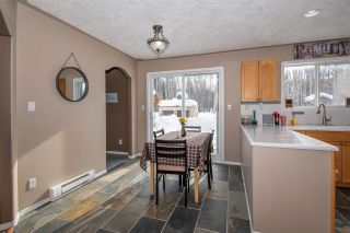 Photo 4: 1455 CHESTNUT Street: Telkwa House for sale (Smithers And Area (Zone 54))  : MLS®# R2439526