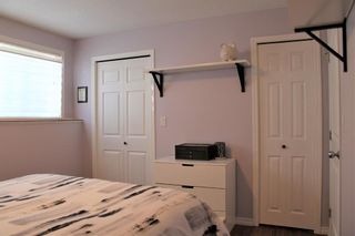 Photo 27: 201 Valarosa Place: Didsbury Detached for sale : MLS®# A1085244