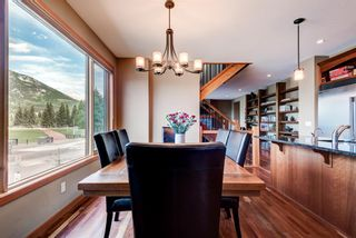 Photo 15: 7 511 6 Avenue: Canmore Row/Townhouse for sale : MLS®# A1089098