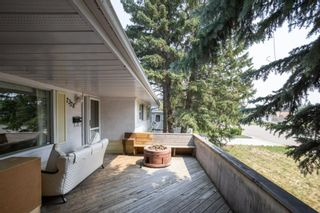 Photo 27: 2328 58 Avenue SW in Calgary: North Glenmore Park Detached for sale : MLS®# A1130448