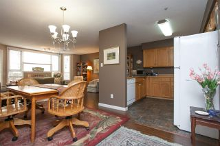 "Photo 5: 312 11595 FRASER Street in Maple Ridge: East Central Condo for sale in ""BRICKWOOD PLACE"" : MLS®# R2050704"