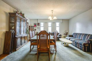 Photo 8: 10485 155A Street in Surrey: Guildford House for sale (North Surrey)  : MLS®# R2554647