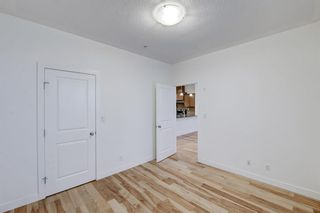 Photo 17: 211 35 Inglewood Park SE in Calgary: Inglewood Apartment for sale : MLS®# A1149427