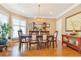 Photo 13: 7108 SOUTHVIEW Place in Burnaby: Montecito House for sale (Burnaby North)  : MLS®# R2574942