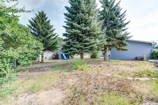 Photo 28: 417 R Avenue North in Saskatoon: Mount Royal SA Residential for sale : MLS®# SK866204