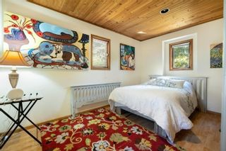 Photo 35: 8562 Harbour Heights Road, in Vernon, BC: House for sale : MLS®# 10241055