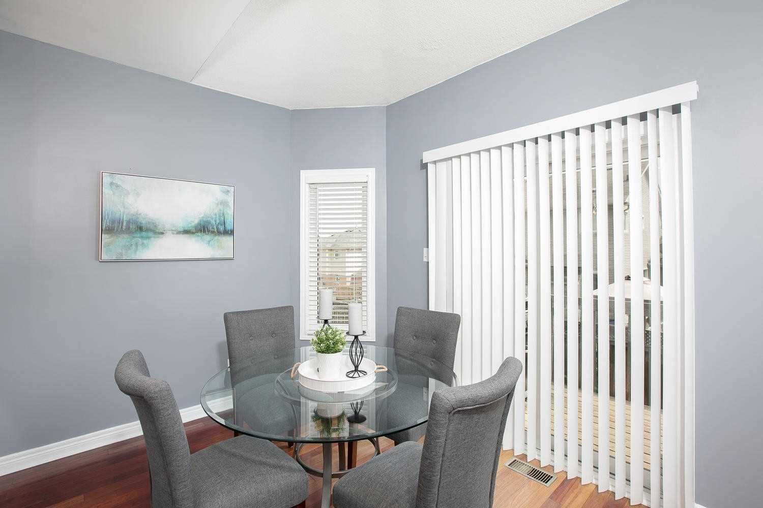 Photo 10: Photos: 51 Ian Drive in Georgina: Keswick South House (2-Storey) for sale : MLS®# N4511369