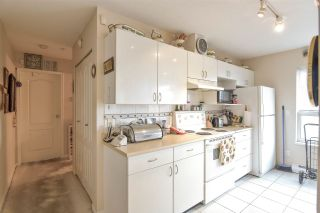 Photo 20: 406 9668 148 Street in Surrey: Guildford Condo for sale (North Surrey)  : MLS®# R2554903