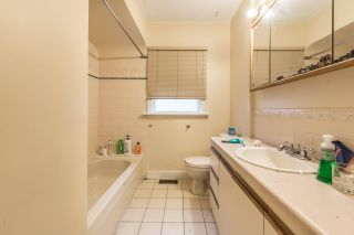 Photo 13: 1479 W 57TH Avenue in Vancouver: South Granville House for sale (Vancouver West)  : MLS®# R2134064