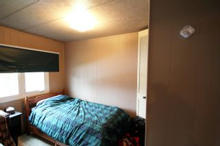 Photo 14: 47316 TWP Rd 590: Rural St. Paul County Manufactured Home for sale : MLS®# E4265296