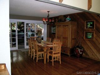 Photo 19: POINT LOMA House for sale : 3 bedrooms : 4021 Bernice Dr in San Diego