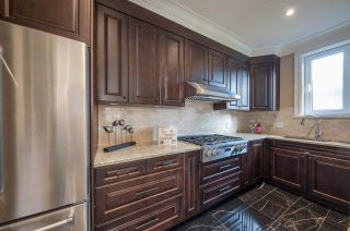 Photo 12: 4018 W 30TH Avenue in Vancouver: Dunbar House for sale (Vancouver West)  : MLS®# R2593268