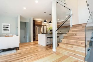 Photo 5: 203 Cordova Street in Winnipeg: River Heights North Residential for sale (1C)  : MLS®# 202112632