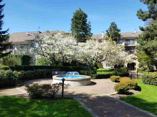 """Photo 2: 406 15210 GUILDFORD Drive in Surrey: Guildford Condo for sale in """"The Boulevard Club"""" (North Surrey)  : MLS®# R2259628"""