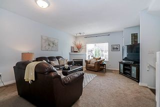 Photo 2: 78 18221 68 Avenue in Surrey: Cloverdale BC Townhouse for sale (Cloverdale)  : MLS®# R2209189