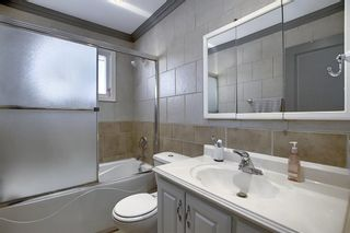 Photo 19: 28 Forest Green SE in Calgary: Forest Heights Detached for sale : MLS®# A1065576
