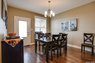 Photo 12: 19 700 Central Street West in Warman: Residential for sale : MLS®# SK809416