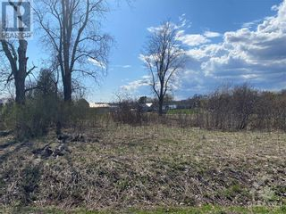 Photo 2: 00 BLAIR ROAD in Cardinal: Vacant Land for sale : MLS®# 1258898