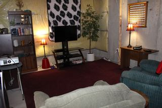 Photo 24: 719 Henderson Drive in Cobourg: Condo for sale : MLS®# 133434