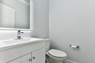 """Photo 13: 20508 67 Avenue in Langley: Willoughby Heights House for sale in """"Willow Ridge"""" : MLS®# R2574282"""