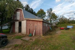 Photo 24: 7140 Highway 201 in South Williamston: 400-Annapolis County Residential for sale (Annapolis Valley)  : MLS®# 202124482