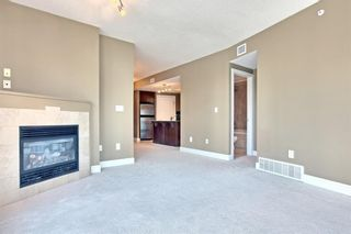 Photo 10: 2306 910 5 Avenue SW in Calgary: Downtown Commercial Core Apartment for sale : MLS®# A1061509