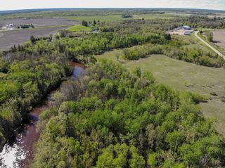 Photo 19: 46098 Whitemouth River Road East in Hadashville: R18 Residential for sale : MLS®# 202113243