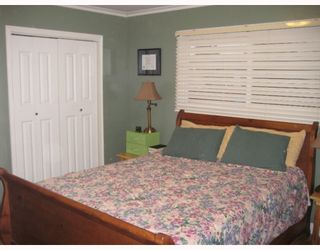 Photo 1: 4208 NESS AV in Prince George: Lakewood House for sale (PG City West (Zone 71))  : MLS®# N196446