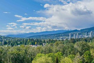 """Photo 26: 1704 2789 SHAUGHNESSY Street in Port Coquitlam: Central Pt Coquitlam Condo for sale in """"The Shaughnessy"""" : MLS®# R2586953"""