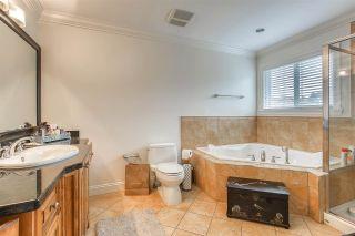 "Photo 19: 14682 61A Avenue in Surrey: Sullivan Station House for sale in ""Sullivan"" : MLS®# R2499209"