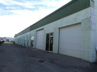 Photo 4: 4415 58 Avenue SE in Calgary: Foothills Industrial for sale : MLS®# A1151232