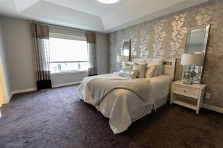 Photo 27: 158 Brookstone Place in Winnipeg: South Pointe Residential for sale (1R)  : MLS®# 202112689