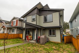 Photo 13: 408 10th St in Nanaimo: Na South Nanaimo House for sale : MLS®# 887556