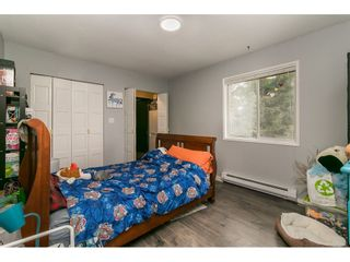 """Photo 17: 1078 160 Street in Surrey: King George Corridor House for sale in """"EAST BEACH"""" (South Surrey White Rock)  : MLS®# R2560429"""